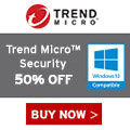 Trend Micro Anti Virus plus 2011 download